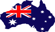 Community Connections project inAustralia